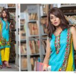 lala-printed-khaddar-unstitched-3pcs-13a