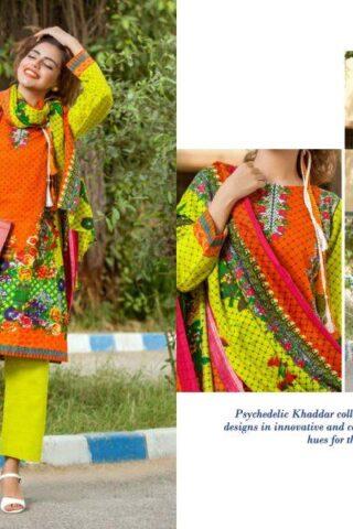 lala-printed-khaddar-unstitched-3pcs-13b