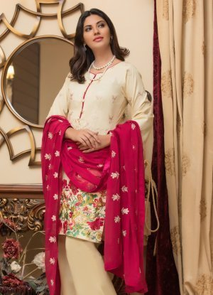 Maira Ahsan Designer Collection 03