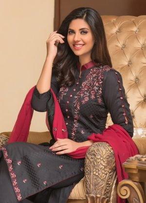Maira Ahsan Designer Collection 08