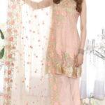 ZARQASH Designer Luxury Summer Collection 04