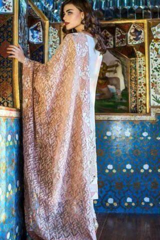 Erum Khan Luxury Eid Collection 2018 08