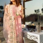 Vesttire Luxury Festive Collection Vol 1 2018 08