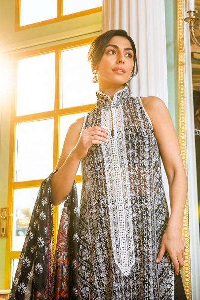 SOBIA NAZIR EID COLLECTION 2019 05A