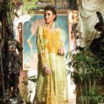 Zainab Qayoom Luxury Signature Series 2019 Collection 04.03