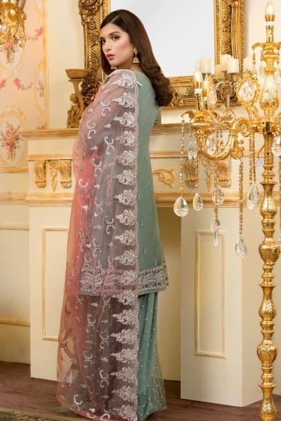 maryum_n_maria_shamrock_luxury_chiffon_collection_2019_ethnic_glamor_MMS_707_1