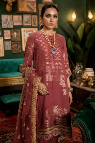CROSS_STITCH_ROYAL_SECRET_LUXURY_JACQUARD_COLLECTION_2019_SHAJAR-E_TASHKANT-B_02_800x1200