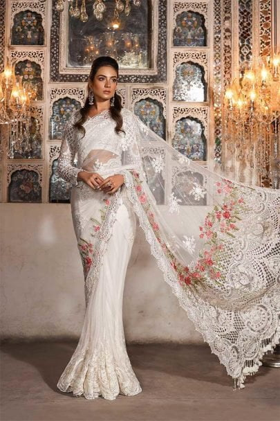 maria_b_unstitched_mbroidered_bd_1703_pearl_white_01