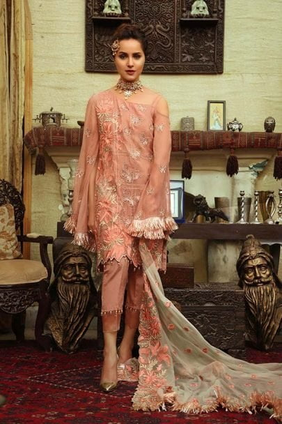 embroyal_luxury_chiffon_collection_by_embroyal_2019_02_01