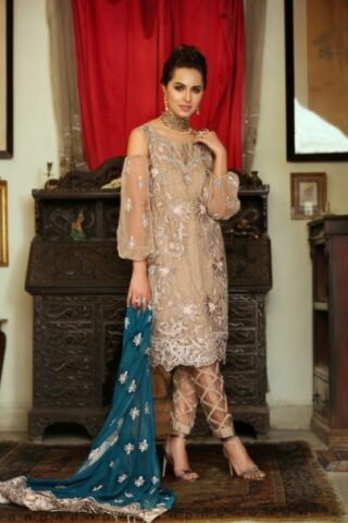 embroyal_luxury_chiffon_collection_by_embroyal_2019_03_01
