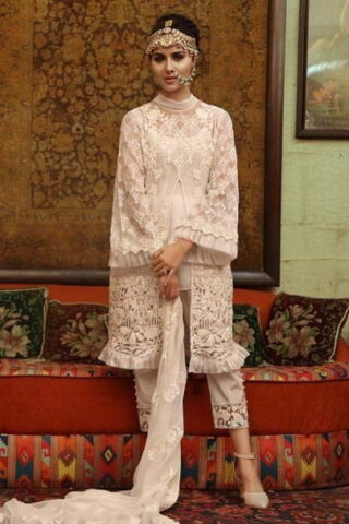 embroyal_luxury_chiffon_collection_by_embroyal_2019_04_01