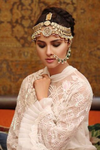 embroyal_luxury_chiffon_collection_by_embroyal_2019_04_02