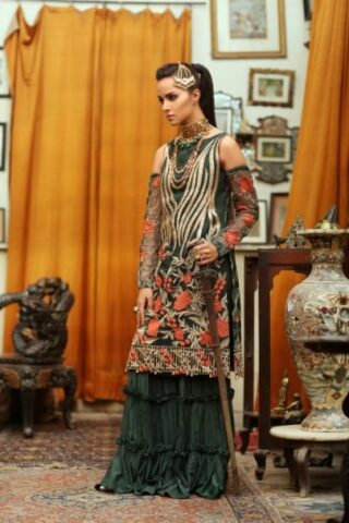 embroyal_luxury_chiffon_collection_by_embroyal_2019_05_01