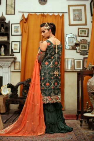 embroyal_luxury_chiffon_collection_by_embroyal_2019_05_02