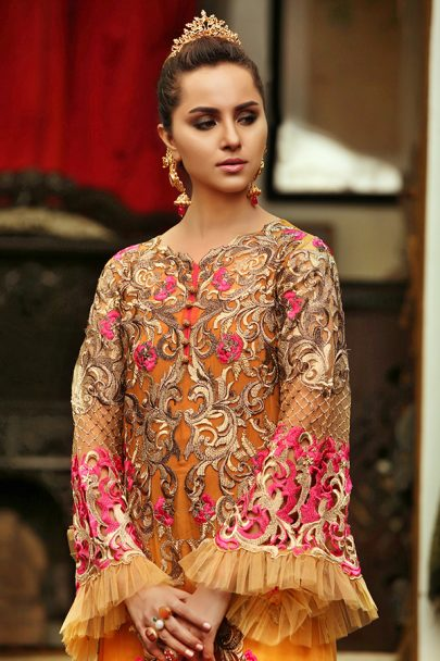 embroyal_luxury_chiffon_collection_by_embroyal_2019_06_02