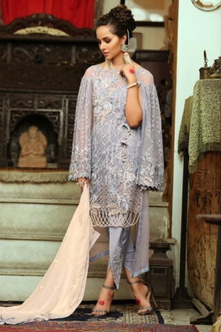 embroyal_luxury_chiffon_collection_by_embroyal_2019_09_01