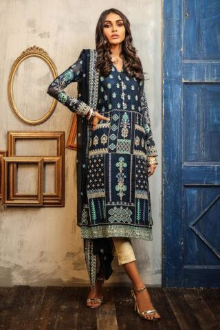 lsm_daastan_embroidered_formal_collection_2019_de_9901_02