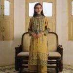 qline_linen_collection_by_qalamkar_2019_07_01