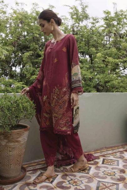 qline_linen_collection_by_qalamkar_2019_09_01