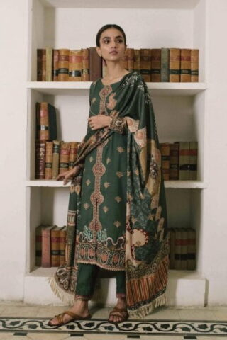 qline_linen_collection_by_qalamkar_2019_10_01