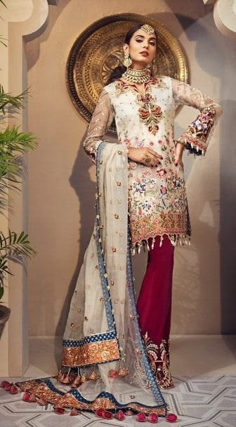 anaya-isfahan-embroidered-chiffon-unstitched-3-piece-suit-2019-02-yasmin-01