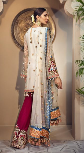 anaya-isfahan-embroidered-chiffon-unstitched-3-piece-suit-2019-02-yasmin-02