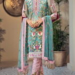 anaya-isfahan-embroidered-chiffon-unstitched-3-piece-suit-2019-03-gulbahar-01