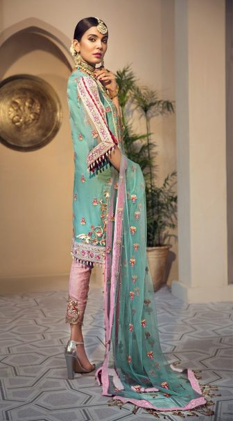 anaya-isfahan-embroidered-chiffon-unstitched-3-piece-suit-2019-03-gulbahar-02