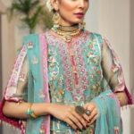 anaya-isfahan-embroidered-chiffon-unstitched-3-piece-suit-2019-03-gulbahar-03