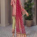 anaya-isfahan-embroidered-chiffon-unstitched-3-piece-suit-2019-04-shahbano-02