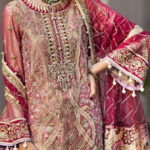 anaya-isfahan-embroidered-chiffon-unstitched-3-piece-suit-2019-04-shahbano-03
