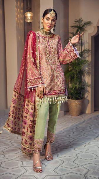 anaya-isfahan-embroidered-chiffon-unstitched-3-piece-suit-2019-04-shahbano-04