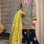 anaya-isfahan-embroidered-chiffon-unstitched-3-piece-suit-2019-05-laila-01