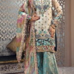 anaya-isfahan-embroidered-chiffon-unstitched-3-piece-suit-2019-06-firuzeh-01