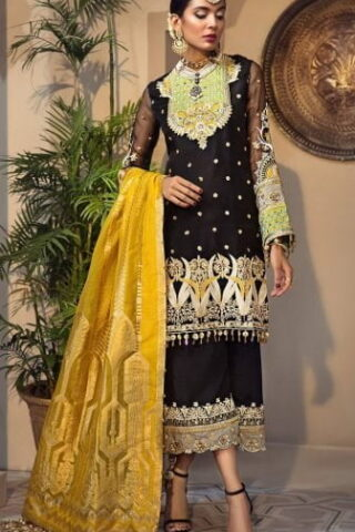 anaya-isfahan-embroidered-chiffon-unstitched-3-piece-suit-2019-07-mahnaz-01