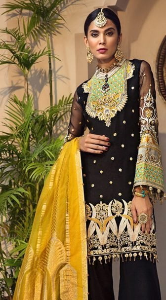 anaya-isfahan-embroidered-chiffon-unstitched-3-piece-suit-2019-07-mahnaz-03