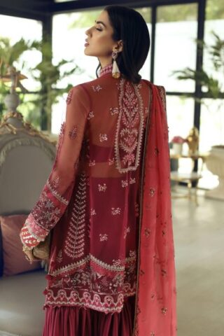 elan_tresorl_luxury_unstitched_2019_collection_02_02
