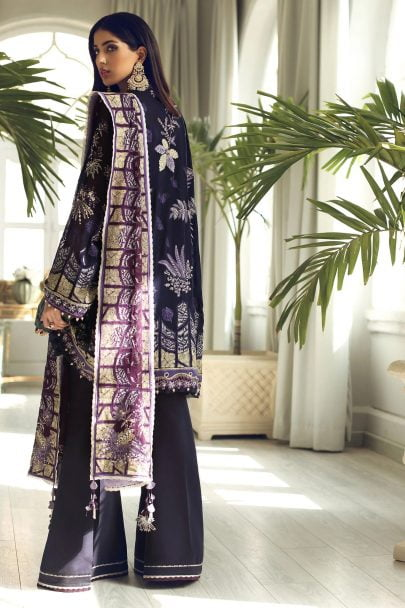 elan_tresorl_luxury_unstitched_2019_collection_05_02