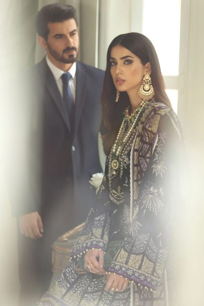 elan_tresorl_luxury_unstitched_2019_collection_05_03