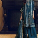elan_tresorl_luxury_unstitched_2019_collection_06_01