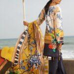 fridous_vintage tropical_2019_05A_02