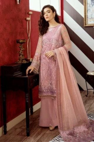iznik-opulent-chiffon-collection-carnation-pink-06_01