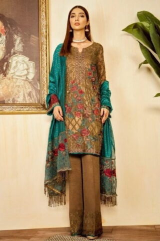 iznik-opulent-chiffon-collection-moss-green-03_01
