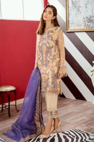 iznik-opulent-chiffon-collection-reed-yellow-10_01