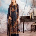 iznik-opulent-chiffon-collection-sapphire-blue-02_01