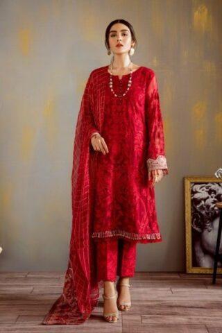 iznik-opulent-chiffon-collection-scarlet-red-05_01