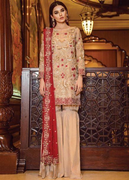 serene-premium-embroidered-festive-2019-collection-foire-de-enchante-01-chryseis-ruby-_1