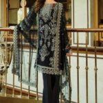 serene-premium-embroidered-festive-2019-collection-foire-de-enchante-02-midnight-dream-_1