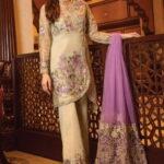 serene-premium-embroidered-festive-2019-collection-foire-de-enchante-03-mysterious-enchantress-_1