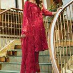 serene-premium-embroidered-festive-2019-collection-foire-de-enchante-04-crimson-bloom-_1